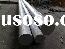 SUS304L hot rolled Stainless Steel Round Bar