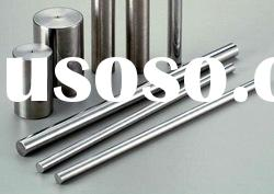 SUS 316L stainless steel rod