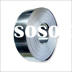 SUS 316L stainless steel strip