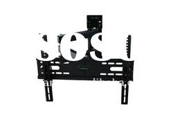 SWIVEL TILTING MOUNT,PLASMA TV WALL MOUNT, ARM MOUNT TV FOR 42INCH SCREEN