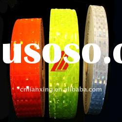 Safety Reflective Tape