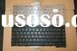 Selling laptop Keyboard For acer 5736 laptop AR Layout