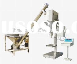 Semi-automatic pellet packaging machine//0086-13703827012