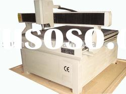 Specialized Advertising CNC Engraving machine SH-1212