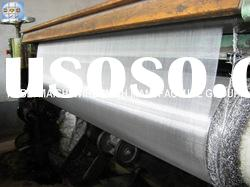 Stainless Steel Wire Cloth Manufacturer