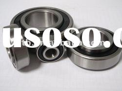 Steering Auto Parts Bearing