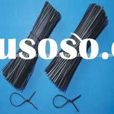 Straight Cut Wire & low price & high quality