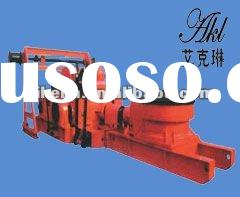 Strong drilling capacity water well drilling machine AKL-H-2000