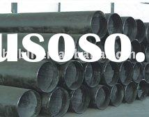 Supply Carbon Steel Pipes,all matericals pipes