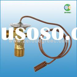 Supply thermal air conditioner expansion valve #38733