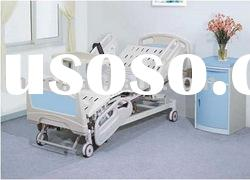 THR-EB005 Electric hospital bed with five function