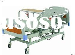THR-EB222 Economic electric hospital bed