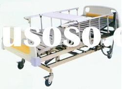 THR-EB326 Electric hospital bed with three function
