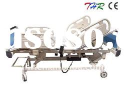 THR-EB511 Electric hospital bed with five function
