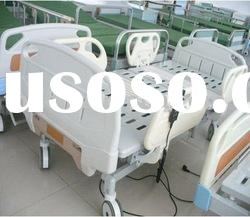 THR-EB548 Electric hospital bed with five function