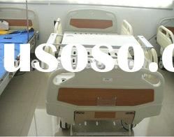 THR-EB8538 five function electric hospital bed