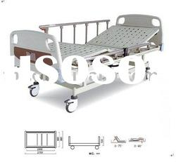 THR-EBD7 Electric hospital bed with three function