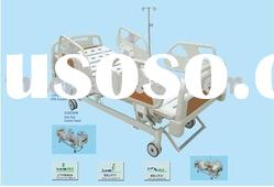 THR- ERS-102 Electric hospital bed with three function