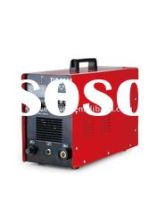 TIG-250P Inverter DC Arc Welding Machines Handy Tools