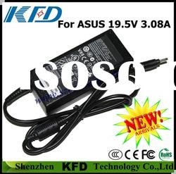 Tablet AC Adapter for ASUS Eee Slate EP121 19.5V 3.08A 60W