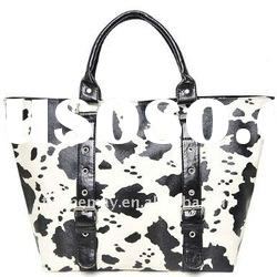 The latest women fashion handbags for sale