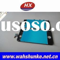 Top quality for iphone 4 lcd glass kit
