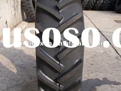 Tractor Tire 11.2-24 Agriculture Tyre