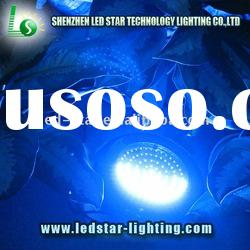 USA 90W UFO led grow light 450nm led Electronic Components & Supplies Active Components