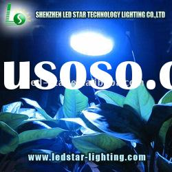 USA 90W UFO led grow light Lights & Lighting Lighting Fixtures-3 years warranty