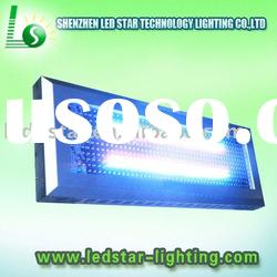 USA/Europe 500W led grow light greenhouse /vegetables /flowers plant light LS-G-14
