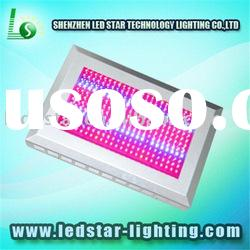 USA/Europe hot sell 400W led grow light greenhouse /vegetables /flowers plant light LS-G-13