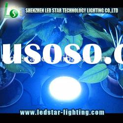 USA flower/Bonsai 90W Aquarium LED grow Light UFO energy saving lamp with CE & ROHS LS-G-06
