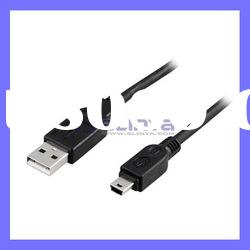 USB Camera PC Cable for Sony Webbie HD MHS-CM1 PM1 NEW