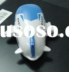 USB Flash Disk with airplan