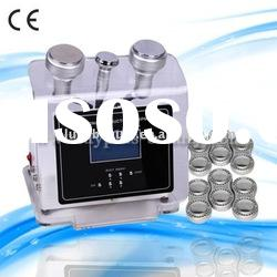 Ultrasonic cellulite reduction beauty equipment AYJ-A826(CE)