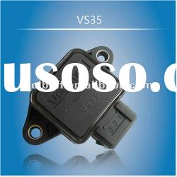 VS35 Vehicle sensor Throttle Position Sensor