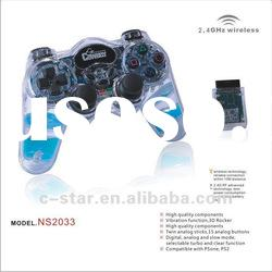 Video game controller for xbox 360