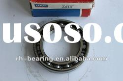 W6002 High Quality & Low Noise Deep Groove Ball Bearing SKF Original Packing 15x32x9mm