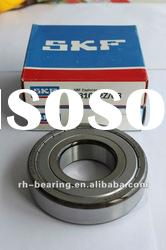 W6300 High Quality & Low Noise Deep Groove Ball Bearing SKF Original Packing 10x35x11mm