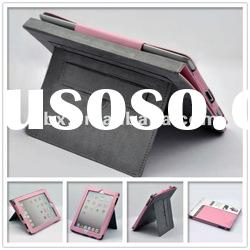 Wholesale price for iPad 3 case,for the new iPad case