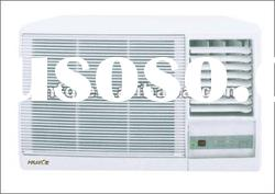 Window mounted Air Conditioner/window cooler/window type air conditioner