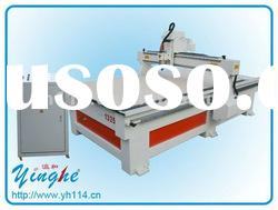 Wood CNC Router for Wood Cutting and Engraving