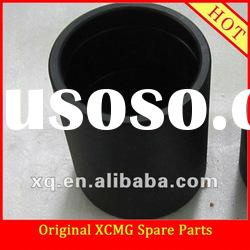 XCMG Spare Parts Shaft