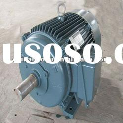 Y Series 3-phase ac electric induction Motor