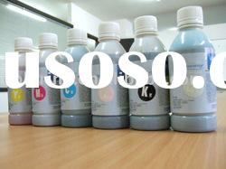 <stable quality!> CISS pigment bulk ink for Canon ipf 8000s/ ipf 9000s