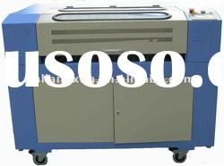 acrylic laser engraving and cutting machine LX960T