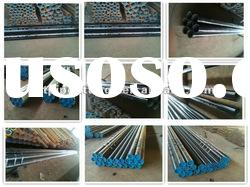 alloy steel ASTM A335 P9 steel pipe