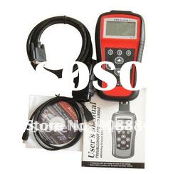 autel code reader ABS&Airbag Scanner AA101