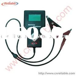 auto battery tester---For all cars----hot promotion for New Year!!