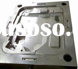 auto door decoration , PU foam auto part mould